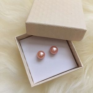 Honora Cultured Pearl Earrings