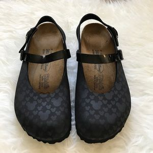 Birkenstock Shoes - Birkenstock Disney Sandal Size 37