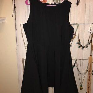 ModCloth Dresses & Skirts - Litle black dress