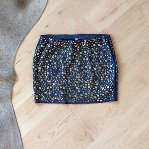 Bailey 44 Dresses & Skirts - 🎉Host Pick🎉 Bailey44 Studded Mini