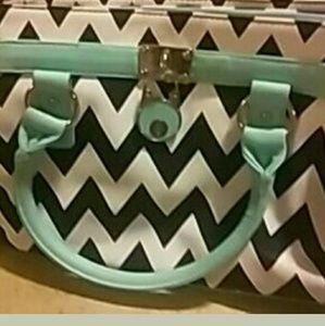 ALICE by Temperley Handbags - Loveing pruse