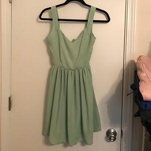 sheinside Dresses & Skirts - Sheinside Dress Size M