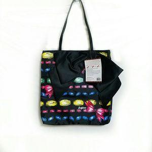 Brighton Handbags - Brighton Take a Beau tote