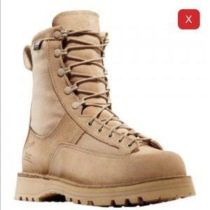 Danner Other - Danner Acadia 26020 Boots