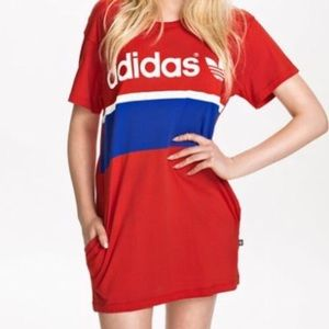 Adidas Dresses & Skirts - Adidas Dress