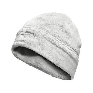 The North Face Other - North Face Beanie