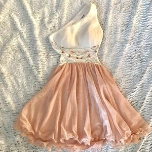 🎉👗Cute Party Dress👗🎉