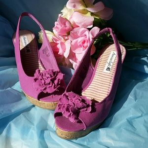American Eagle by Payless Shoes - American Eagle Shoes Platform.