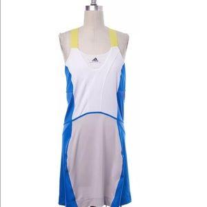 Adidas by Stella McCartney Dresses & Skirts - Adidas X Stella McCartney athletic dress