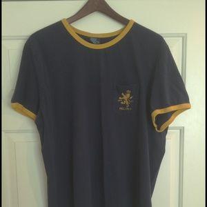 Polo by Ralph Lauren Other - Polo Ralph Lauren Pocket T-Shirt