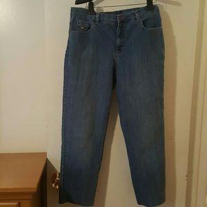 Gloria Vanderbilt Denim - Gourgous Gloria Vanderbilt Jeans