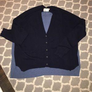 Yoon Sweaters - Sweater