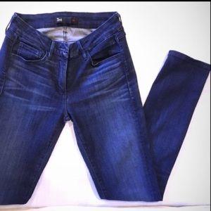 3x1 Denim - 3x1 jeans size 24 midrise *reposh