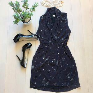 Aritzia Dresses & Skirts - 🆕 listing! Aritzia Wilfred Sabine Black Dress