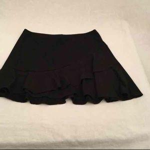 Rave Dresses & Skirts - Rave Mini Skirt