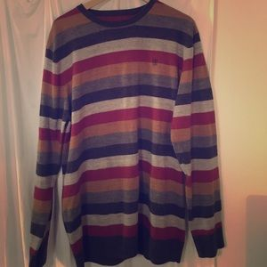 Matix Clothing Company Other - Matix men's sweater