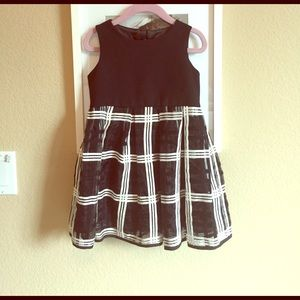 Milly Minis Other - Adorable milly dress