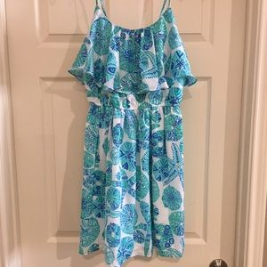 Lilly Pulitzer for Target Dresses & Skirts - Lilly Pulitzer for Target Dress