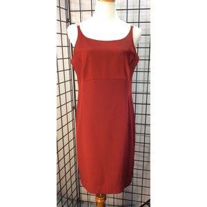 Carole Little Dresses & Skirts - Carole Little Cocktail Dress