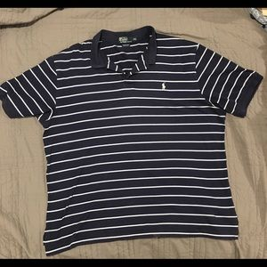 Polo by Ralph Lauren Other - Ralph Lauren Classic Polo in Blue