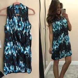 Derek Lam Dresses & Skirts - 🌈Derek Lam dress