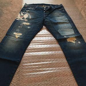 Denim & Supply Ralph Lauren Other - Denim and supply jeans