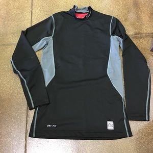 Nike dry fit for men