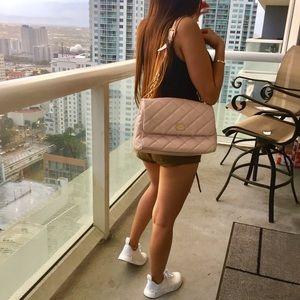 Dolce & Gabbana Handbags - Pink leather dolce&gabbana bag