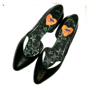 Rocket Dog Shoes - 😻🔥Pointy Flats🔥😻