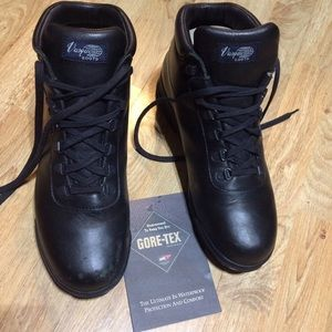 Vasque Other - Gortex Boots