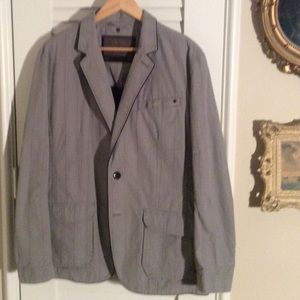 Esprit Other - 🍦🍦 Men's Esprit casual blazer