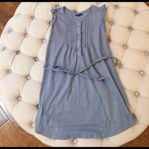 GAP Other - Knit summer dress