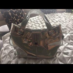 Handbags - Kooba Authentic Hand Bag