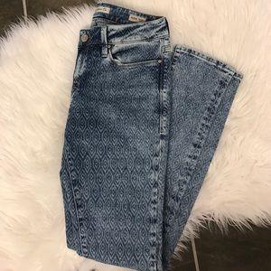 Mavi Denim - Mavi Jeans