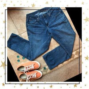 Jag Jeans Denim - Straight leg Jag Jeans💕🦋🌵💕🦋🌵