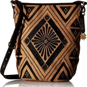 Lucky Brand Handbags - Lucky Brand Maya Bag