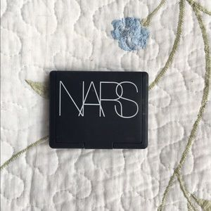 NARS Other - NARS Eyeshadow Duo