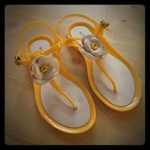 BCBGirls Shoes - BCBGirls Sandals