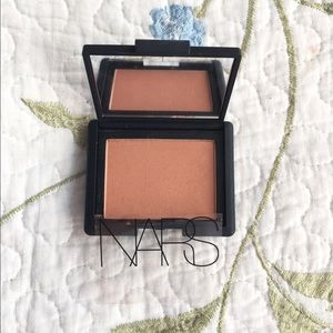 NARS Other - NARS Blush