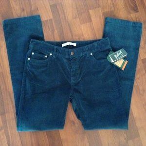 Woolrich Denim - NWT Women's Corduroy Pants