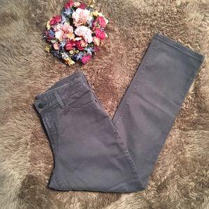 NYDJ Denim - NYDJ Marilyn Straight Jeans 10