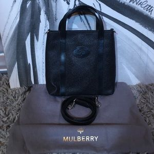 Mulberry Handbags - Mulberry tote