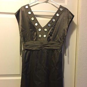 ANTONIO MELANI Dresses & Skirts - Antonio Melani dress sz 10