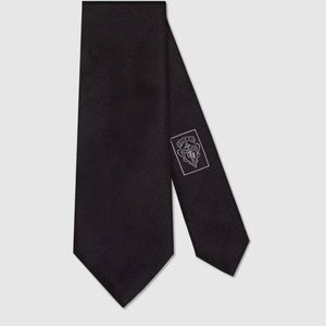 Gucci Other - Silk Ties