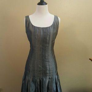 Akris Dresses & Skirts - Akris dress