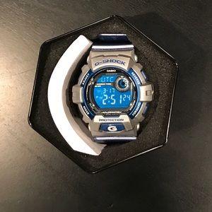 Casio Other - Casio G-Shock Model No. 3285