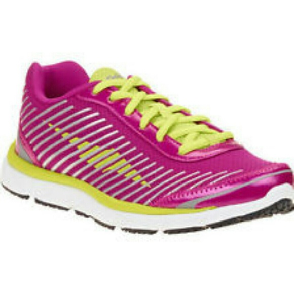 big discount sale quality design look for AVIA RUNNING SNEAKERS TENNIS SHOES