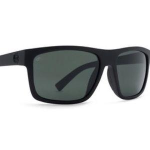 Von Zipper Accessories - Von Zipper Polarized Sunglasses