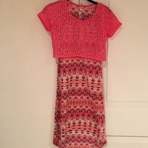 Knitworks Other - Dress