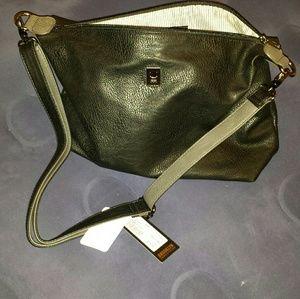 brooklyn industries  Handbags - Brooklyn industries handbag